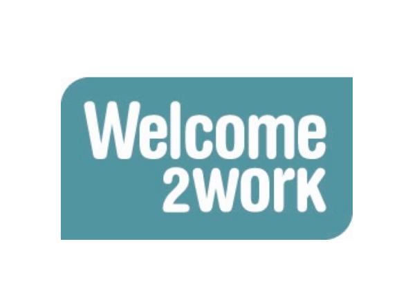 welcome2work_logo